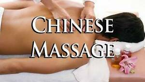 MAGIC HAND MASSAGE THERAPY Mawson Lakes Salisbury Area Preview