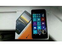 Microsoft Lumia 640 Unlocked