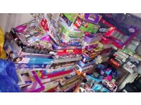 MASSIVE BOARD GAMES BUNDLE IN EXCESS OF 100 THIS IS A JOBLOT NO SINGLE SALES