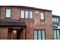 house exchange from birmingham open to offers see post
