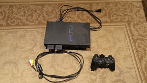 Video Games and Console for Sale!