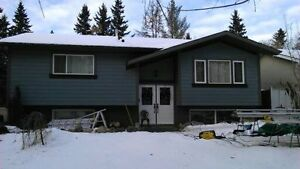 Windows/Doors/Cladding Free Estimates Edmonton Edmonton Area image 3
