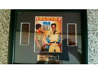Elvis Collectable