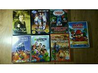 Kids DVD good condition
