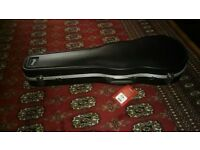Stagg Violin Case - 4/4