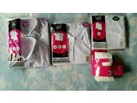 Girls school items bundle, BRAND NEW