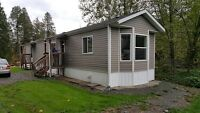 2007 manufactured home mobile home