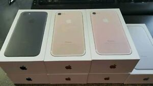 Best prices for your sealed or used iPhones and Samsung Dandenong Greater Dandenong Preview