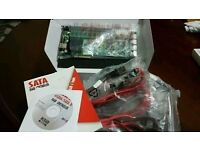 ARECA ARC-1280ML 24 Port SATA2 3Gb/s RAID Controller, 2GB Cache for data transfers *OFFERS WELCOME*