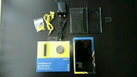 Nokia Lumia 1020. Mint condition