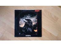The Stranglers - The Raven - Original Vinyl
