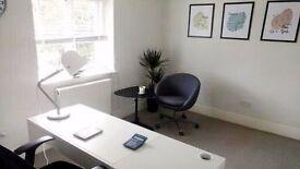 Office / Desk Space / Meeting Venue Redhill £20 per day all Inclusive