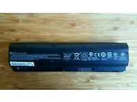 Battery for hp compaq cq56 presario