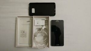 Samsung Note 5 Unlocked/mint condition