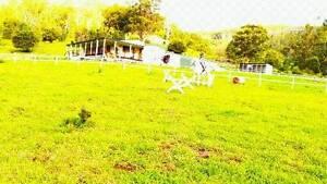 Wanted: Farmhouse Rental Armidale Armidale City Preview