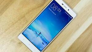 Brand new Xiaomi Redmi 3s Haymarket Inner Sydney Preview