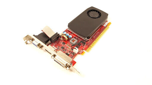 Nvidia GeForce GT720 Desktop PC Computer Video Graphics Card HDMI 9YJWT P2130 - $19.00