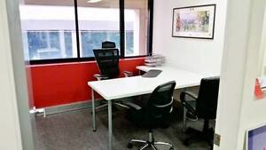 Neutral Bay office in modern suite Neutral Bay North Sydney Area Preview
