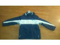 Mens Xlarge Protest Ski / Snowboard Jacket. New with TAGS