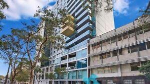 Secure Parking near Hyde Park & Musuem Station Sydney City Inner Sydney Preview