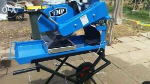 Brick Saw And Paving Equipment Hire Clarkson Wanneroo Area Preview