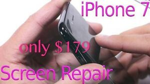 cheap,fast,high quality repair Perth Perth City Area Preview