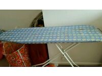 Ironing board for £4