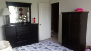 Inclusive $675.00 Large , sunny bedroom in House April or May