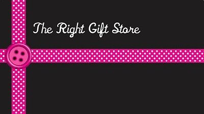 therightgiftstore2015