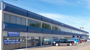 8749 51 Avenue SW - OFFICE FOR LEASE_j1h