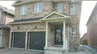 ****Spacious & Chic Detached House for rent in Aurora, DBL car