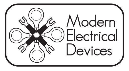 modernelectricaldevices