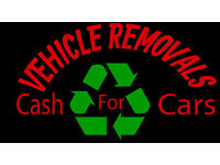 cash for scrap cars manchester best price paid for scrapping scrapper car