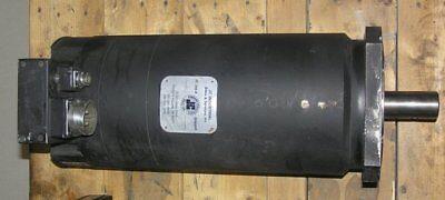 Servomac Mt20061231 L Sn 8806130