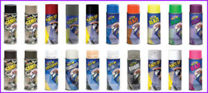 Plasti dip clearance also have auto dip in stock