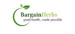Bargain Herbs