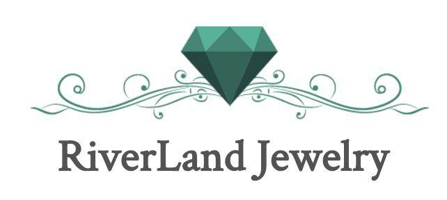 RiverLand Jewelry