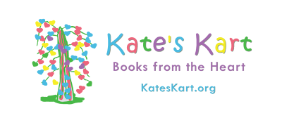 Kate's Kart, Inc.