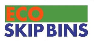 ECO Skip Bins Liverpool Liverpool Area Preview