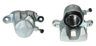Mazda MX-5 MK2 NB 1.6 16V Genuine Comline Air Filter Engine Service Replacement