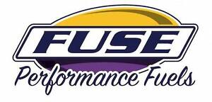 FUSE Unleaded Racing Fuel