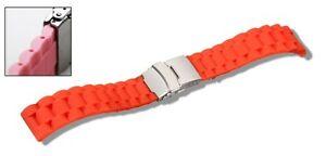 Cinturini-orologi-Cinturino-in-silicone-con-chiusura-pieghevole-in-Wasserfes
