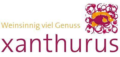 Xanthurus Wein