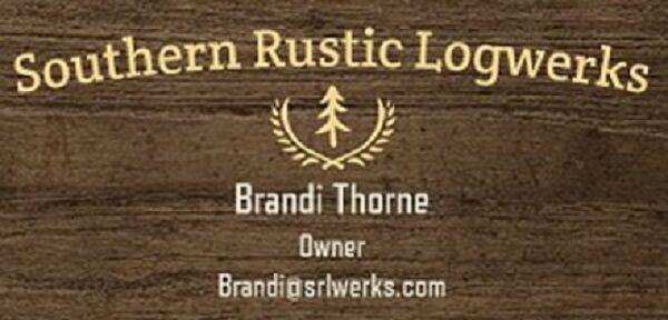 Southern Rustic Logwerks