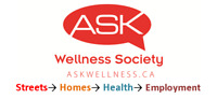 ASK Wellness Looking For Casual/On-Call Cleaners