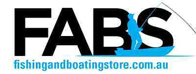 Fishing and Boating Store