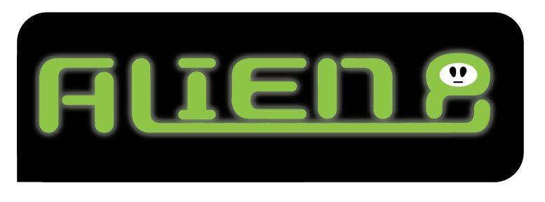 Bid Alien8