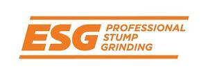 ESG Logan - Professional Stump Grinding Meadowbrook Logan Area Preview