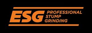 ESG Professional Stump Grinding - Instant Quote  Chambers Flat Logan Area Preview