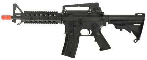KTW Training Rifle Dummy M4 Full Metal NOT Firing NEW *** Liquidation!!!